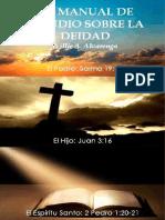 manual-de-estudio-sobre-la-deidad-digital.pdf