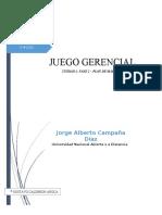 Aporte individual - PROPUESTA DEL PLAN DE MARKETING