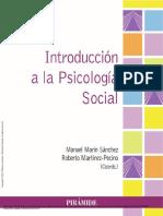 Introducción_a_la_psicología_social_----_(Pg_1--89)