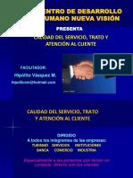 214060371-Calidad-Del-Servicio-Al-Cliente
