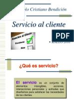 -Servicio-Al-Cliente-TCB