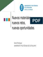 Nanomateriales.pdf