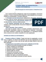 aula-16-introducao-a-teoria-geral-da-administracao-teoria-contingencial.pdf