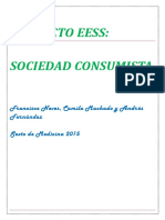 049_sociedad_consumista_consumo_USAR_ESTE.pdf