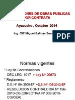 VALORIZACIONES y liquidacion ayacucho OCTUBRE 2014-02