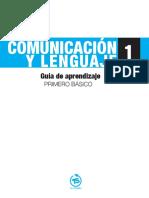 CL U1.pdf