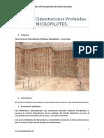 Guion-curso-MICROPILOTES