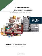 cuadernillo SEBITA.pdf
