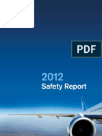 ICAO_SGAS_2012_final.pdf