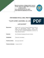 informe-del-asilo[1]