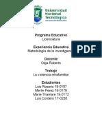 Trabajo final de metodologia1.docx
