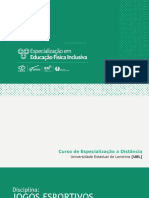 Esp-DFISN_JogosEsportivosAdaptadosNaEscola_UNI3