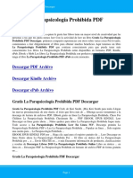 la-parapsicologia-prohibida