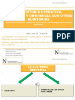 ComplementoCPO_AuditOper_Sesion_01_Objetivos