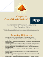 Chapter 6 - Lecture Notes.pdf
