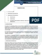 Boletín _Climatologico_0218