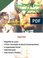 Apresentacao_Formacao_do_Brasil_Comtemporaneo.pptx