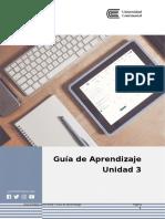 Guía_Unidad_3_Comunicacion_efectiva_OK.docx