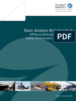 FSF-BARS-Offshore-Helicopter-Operations-Standard-v-double-spreads.pdf