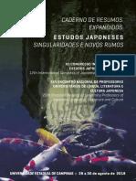 japão e suas singularidades -- caderno_de_resumos.pdf