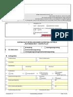12_Rot-Weiss-Rot-Karte_Plus-Formular