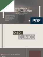 TRASPLANTE-RENAL-CASO-CLÍNICO.CONTESTADO.pptx