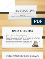 RAMA EJECUTIVA.pptx