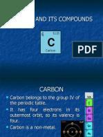 carbon_comp