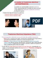Farmacologia_I-2019-Clase14
