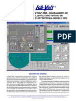 pdfslide.net_dse-8970.pdf