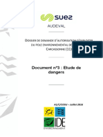 3_cosu_etude_dangers_vrec_cle2ac254.pdf