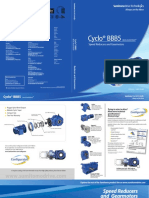Cyclo BBB5 Reducer and Gearmotor Catalog (1).pdf