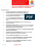 Mesures Barrieres Commerce (1)