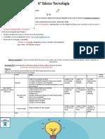 6° basico - tecnología.pdf