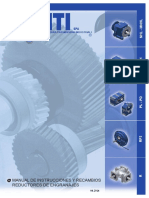 Manual Mantenimiento SITI.pdf