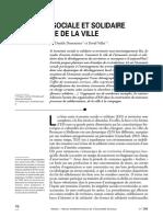Economie_sociale_et_solidaire_developpem