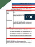 plan de riesgo publico (1)