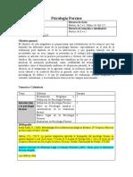 Psicología Forense 2020 (1)