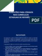 3._Orientacoes_para_codigos_dos_curriculos_locais_v7