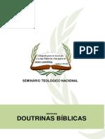 2 - Doutrinas Bíblicas (25 páginas).pdf