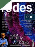 Redes.para.La.ciencia.agosto.2010