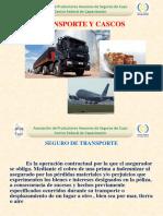 SEGUROS DE TRANSPORTE Y CASCO.pdf
