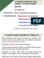 Exercicio_laboratório_calor_descanso_DENTRO(lab) (1)
