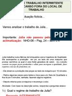 Exercíico_laboratório_calor_Descanso_FORA - PRATICA FORNO SENAC.pptx