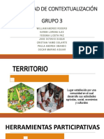 TERMINOS EXTENSION RURAL.pdf
