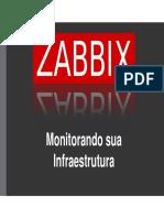 Aula-16-e-17-Zabbix-Monitorando-sua-Infraestrutura.pdf
