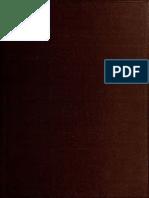 nueva-trigonometria-plana-y-esferica-webster-wells.pdf