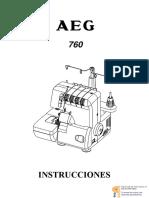 AEG 760A Esp.pdf