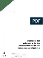 Medición de Migración.pdf