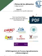 Clase 1. Propiedades físicas. Intro.pdf